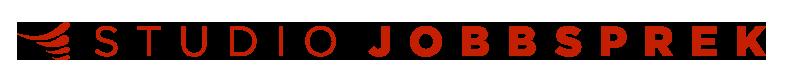 jobbsprek-logo